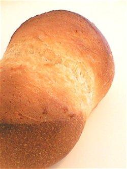 画像1: 田舎パン(大)